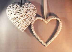 cute decor products