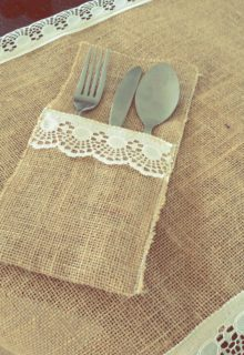 linen and napery products