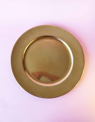 bronze products, underplate products