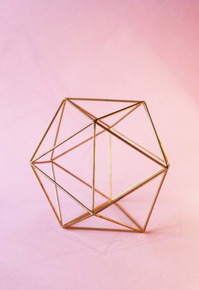 geometrics products