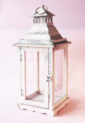lanterns and hurricanes products, aisle decor products