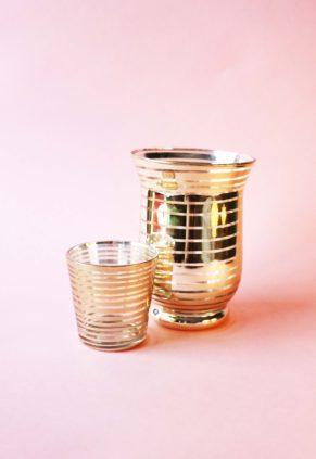 votives products