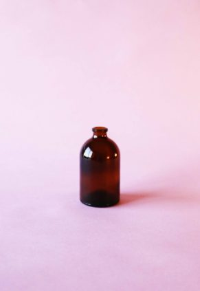bottle and jar products