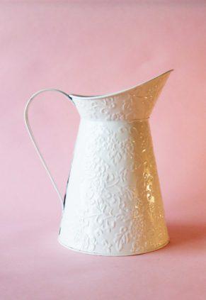 jug products